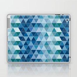 Water Alchemy Laptop & iPad Skin