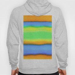 Design - 526 Hoody