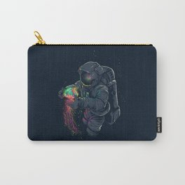Jellyspace Carry-All Pouch