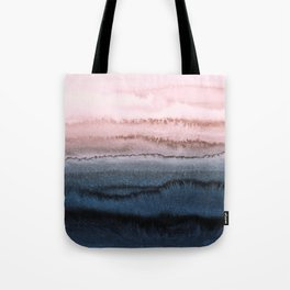 WITHIN THE TIDES - HAPPY SKY Tote Bag
