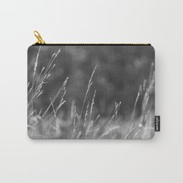 Once in a Daydream - Nature Photography Carry-All Pouch