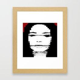 End of Summer II Framed Art Print