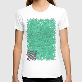 Wormies T-shirt