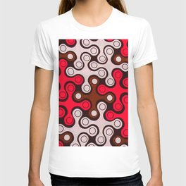 CORAL REEFS  #society6 #decor #buyart T-shirt