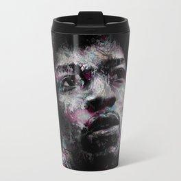 JIMI Travel Mug