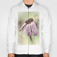 Brave and beautiful... Hoody