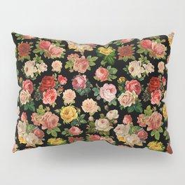 Bloomboom Pillow Sham