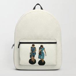 Quicksand Backpack