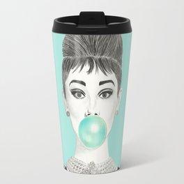 MS GOLIGHTLY Travel Mug