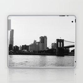 Manhattan III Laptop & iPad Skin