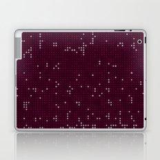 Lost in the sea Laptop & iPad Skin