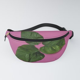 Nature VII Fanny Pack