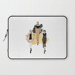 Fashionary 5 Laptop Sleeve