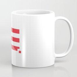 Hurricane Relief Efforts for Puerto Rico Coffee Mug