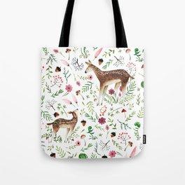 You're a Deer Tote Bag