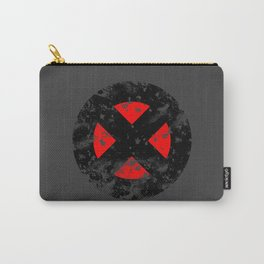 XMen Carry-All Pouch