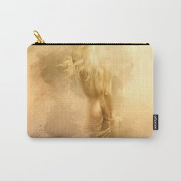 The Calling Carry-All Pouch