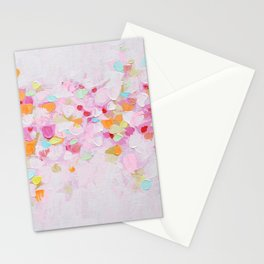 Carnival No. 1 Stationery Cards