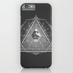Optics  Slim Case iPhone 6s