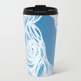 Creature from the Aether Travel Mug