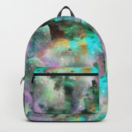 Odd Explorer Backpack