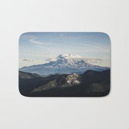 Mt. Adams Bath Mat