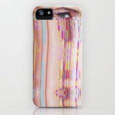 Teen Vogue #1 iPhone (5, 5s) Slim Case