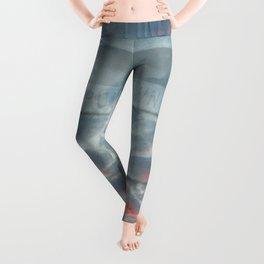 ALARM 02 Leggings