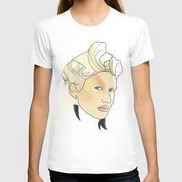 KE$HA T-shirt