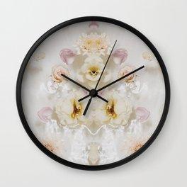 It still is a beautiful thing. Wall Clock