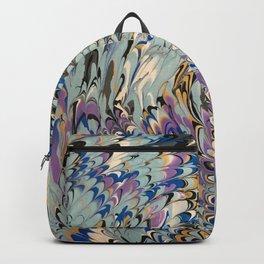 Lovers Rock Backpack