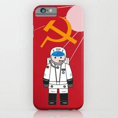 SOVIET Slim Case iPhone 6