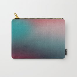 Abstract background 158 Carry-All Pouch