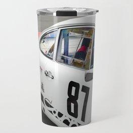 Rennsport Travel Mug