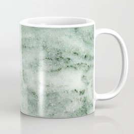 Greek Marble Coffee Mug