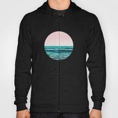Ocean Love #society6 #oceanprints #buyart Hoody