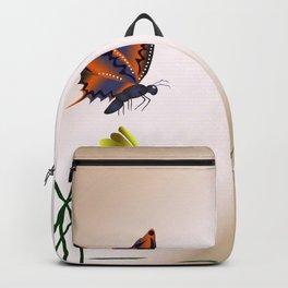 You're Pretty! Backpack