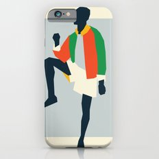 Fashion Dance 1 iPhone 6s Slim Case