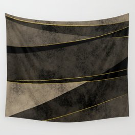 Contemporia 8 Wall Tapestry