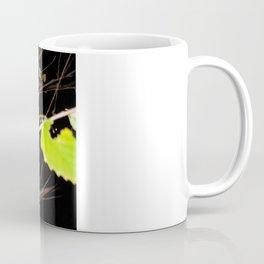 I Try to be Renè Magrite: Take 2 Coffee Mug