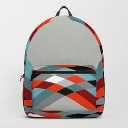 Interlinked Backpack