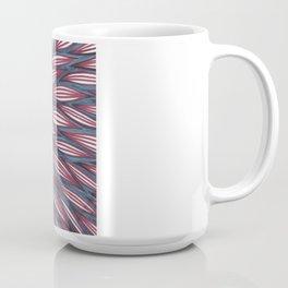 Blue Raspberry Coffee Mug