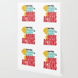 More Actions Gun Violence Wallpaper