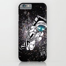 SLR Slim Case iPhone 6s