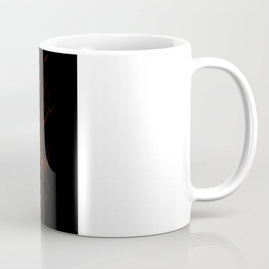 The Hunter Mug
