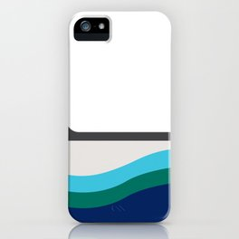 LVRY3 iPhone Case