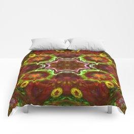 Imagery Comforters
