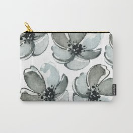 Modern Marimekko Carry-All Pouch