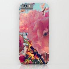 Cherish iPhone 6s Slim Case