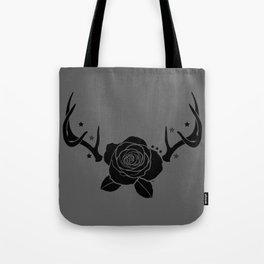 the artist josko logo Tote Bag